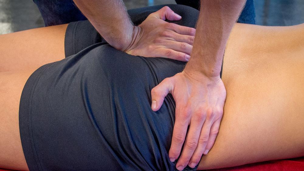 bekkenpijn-fysiotherapie-fysio-roode-four2go-berghem