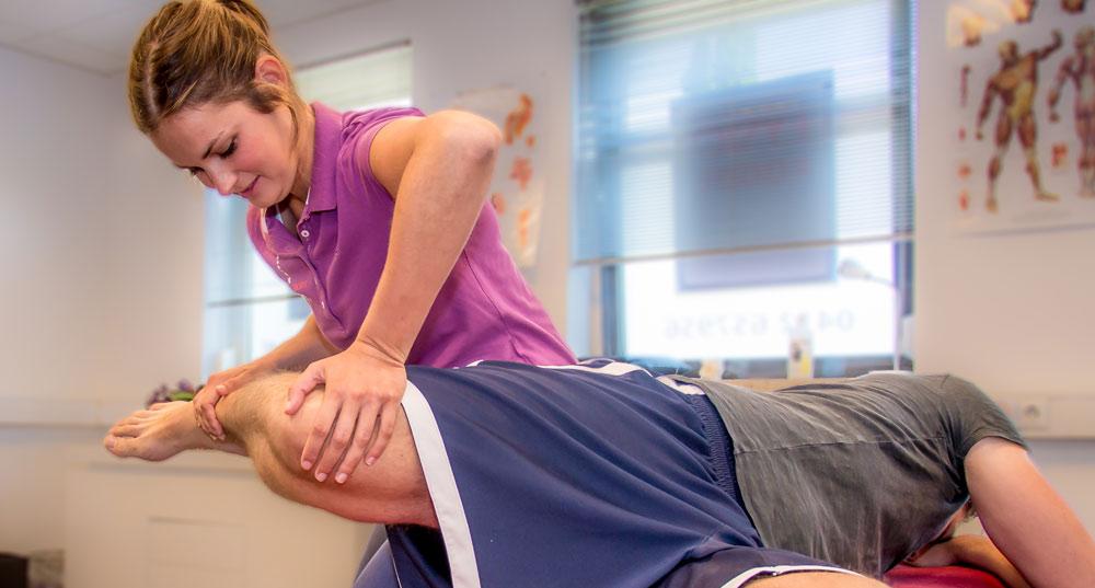 liesklachten-fysiotherapie-fysio-roode-four2go-berghem