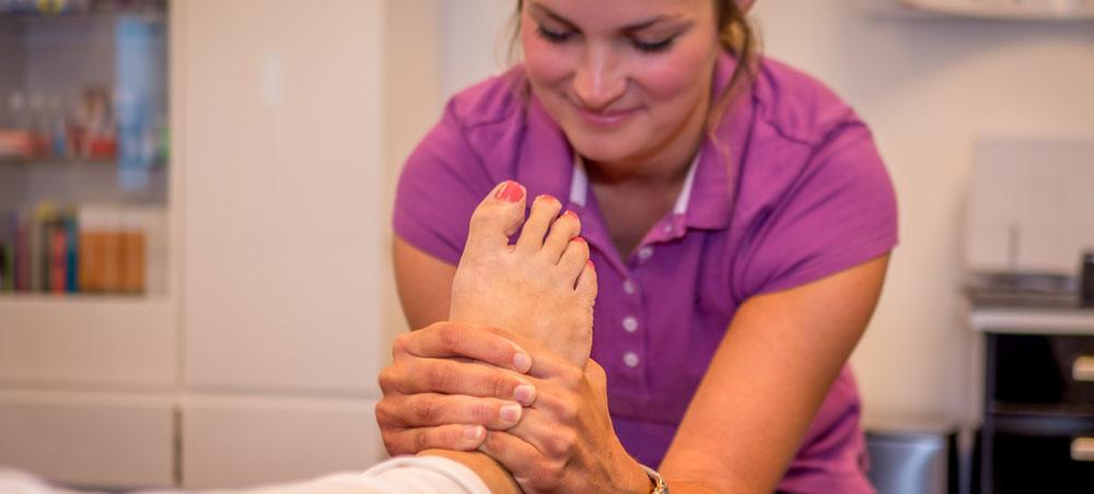 voet-en-onderbeenklachten-fysiotherapie-fysio-roode-four2go-berghem