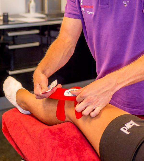 kinesiotaping-fysiotherapie-fysio-roode-four2go-berghem-e1483196917850