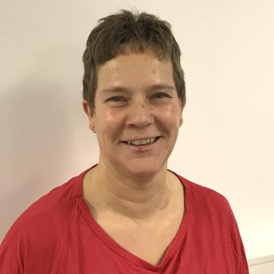 marlene-fysio-roode-fysiotherapeut