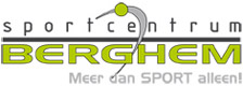 Sportcentrum Berghem