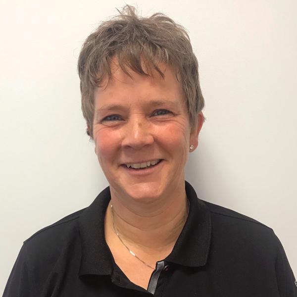 Marlene-van-Rosmalen-Lucius-fysiotherapeut-fysio-roode-berghem